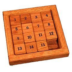 Number Puzzle #0002